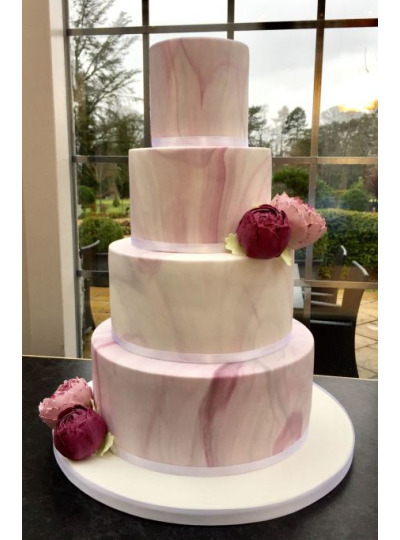 wedding cake stand not on the high street wedding cakes cake inspirations the cake stand 25639