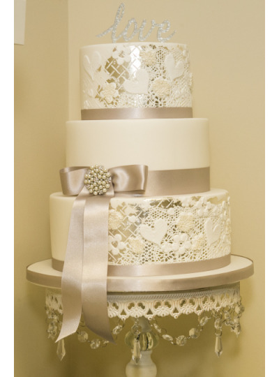 Wedding Cakes Cake Inspirations The Cake Stand